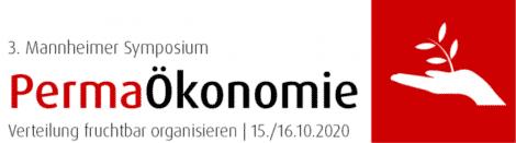 PermaÖkonomie Logo
