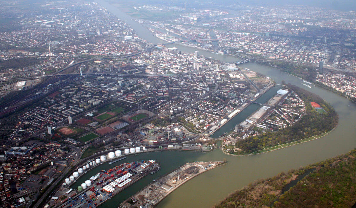 PermaÖkonomie Ludwigshafen