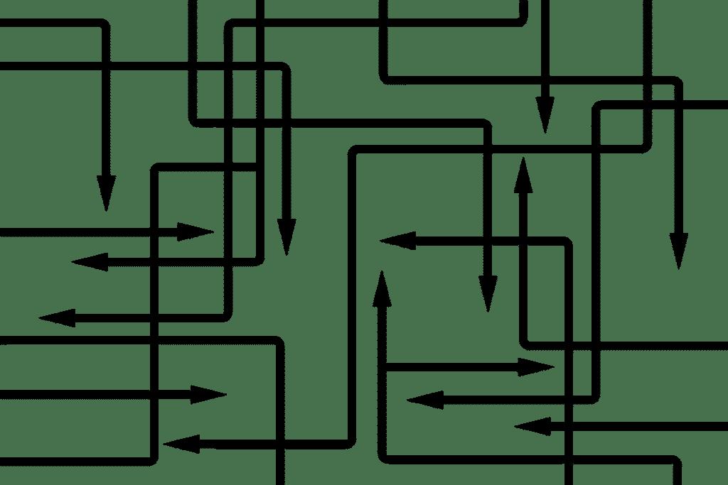 Prozesse Weiterbildung Permakultur-Gestalter